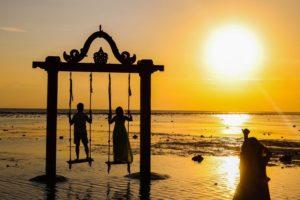 The Ultimate Travel Guide to Gili Trawangan