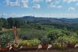 The Ultimate Travel Guide to San Gimignano in Tuscany