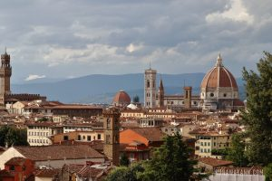 One Day in Florence – The Perfect Itinerary