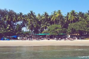 The Ultimate Palolem Travel Guide